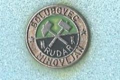 NK_Rudar_Mihovljan_1