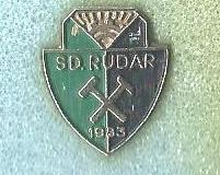 Rudar_Zagreb_2