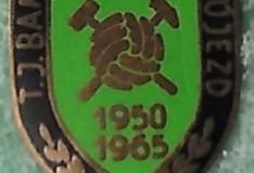 Baník-Kamenný-Újezd-15-Years-1