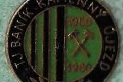 Baník-Kamenný-Újezd-30-Years-3