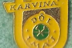 Banik-1.-máj-Karviná-10