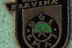 Banik-1.-máj-Karviná-7