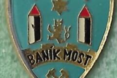 Banik-Most-3