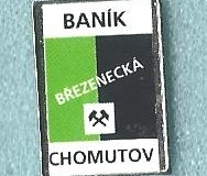 Banik_Brezenecka_Chomutov