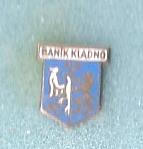 Banik_Kladno