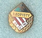 Banik_Kopisty_2__40_years