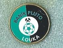 Banik_Pluto_Louka