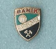 Banik_Ratiskovice_1