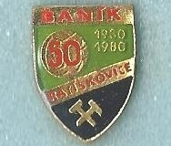 Banik_Ratiskovice_2__50_years