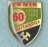 Banik_Ratiskovice_3__60_years