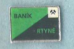 Banik_Rtyne