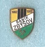 Banik_Zbysov_1__50_years