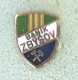 Banik_Zbysov_5
