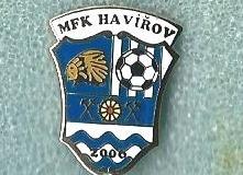 MFK_Havirov