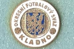Regional_Association_Kladno_1