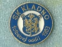 SK_Kladno_2