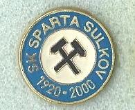 SK_Sparta_Sulkov__2__80_years