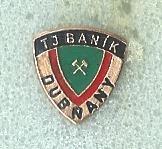 TJ_Banik_Dubnany_1