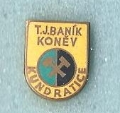 TJ_Banik_Konev_Kundratice