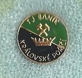 TJ_Banik_Kralovske_Porici