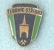 TJ_Banik_Stribro