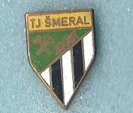 TJ_Smeral_Most