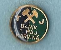 banik_1_maj_karvina_15