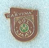 banik_1_maj_karvina_8