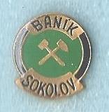 banik_sokolov_6