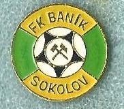 banik_sokolov_7