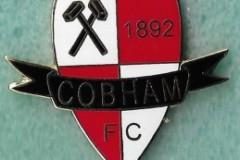 Cobham-FC