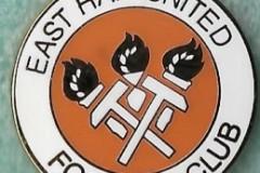 East-Ham-Uunited-