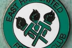 East-Ham-Uunited-2