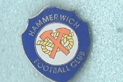 hammerwich