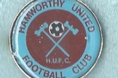 hamworthy_united