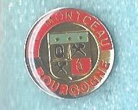 FC_Montceau_Bourgogne