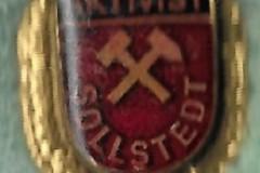 Aktivist-Sollstedt-2