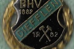 BHV-Dieflen
