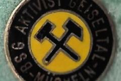 BSG-Aktivist-Geiseltal-Mücheln