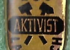 BSG-Aktivist-Laubusch