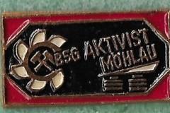 BSG-Aktivist-Mohlau