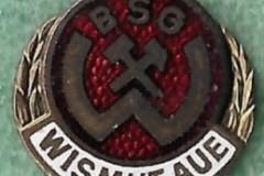 BSG-Wismut-AUE-3