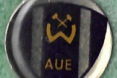 BSG-Wismut-Aue-2