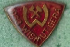 BSG-Wismut-Gera-2