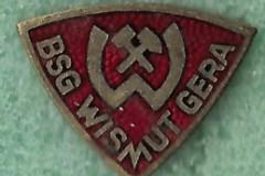 BSG-Wismut-Gera-3