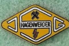 JSG-Hagenwerder-2