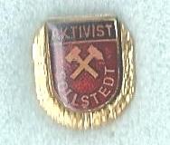 Aktivist_Sollstedt_2