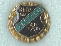 BHV_Diefflen