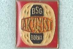 BSG_Aktivist_Borna