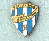 BSG_Aktivist_Brieske_Senftenberg